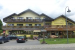3. Harrachov - hotel Centrum