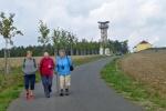 4. Rozhledna v Pavlíkově
